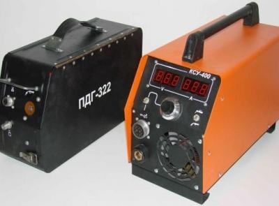 электрические схемы видеорегистраторов