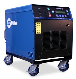 miller-pro-heat-35