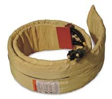 Индукционное одеяло Miller Pro heat 35
