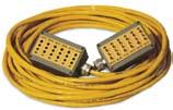 Miller Pro heat 35 кабель