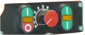 Регулятор напряжения ТС-16
